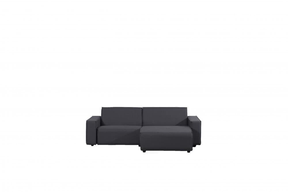 Bubalou-4-zit-lounge-grijs