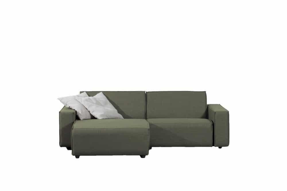 Bubalou-4-zit-lounge-groen-links