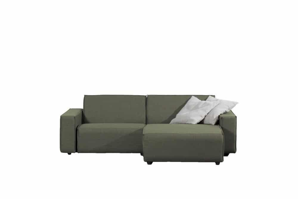 Bubalou-4-zit-lounge-groen