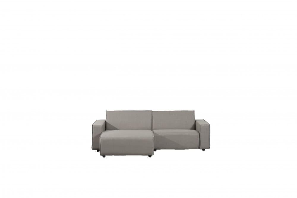 Bubalou-4-zit-lounge-lichtgrijs-links