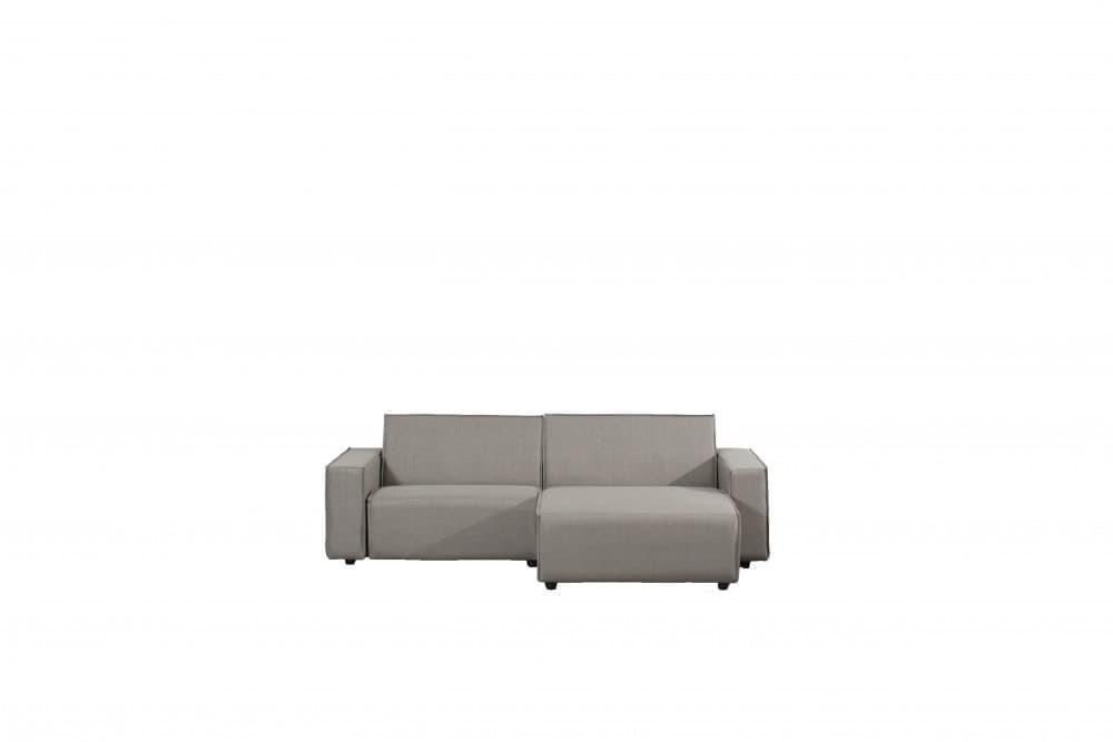 Bubalou-4-zit-lounge-lichtgrijs