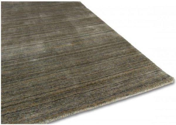 Carpet Palermo