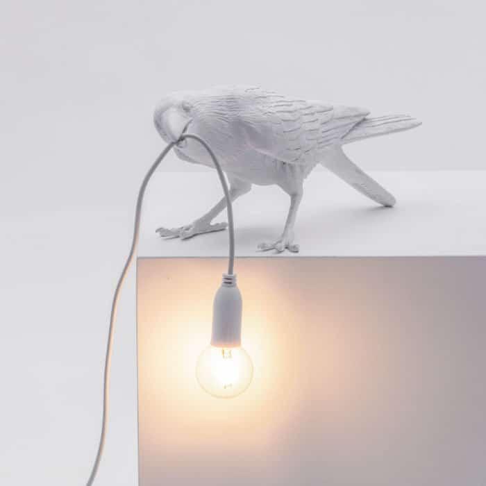 Seletti-Bird-Lamp-Playing-wit-2