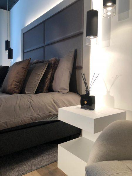 Blox inspiratie slaapkamer