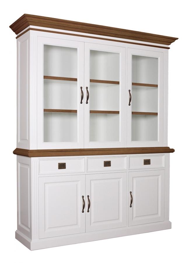 cabinet-2×3-chic-oak