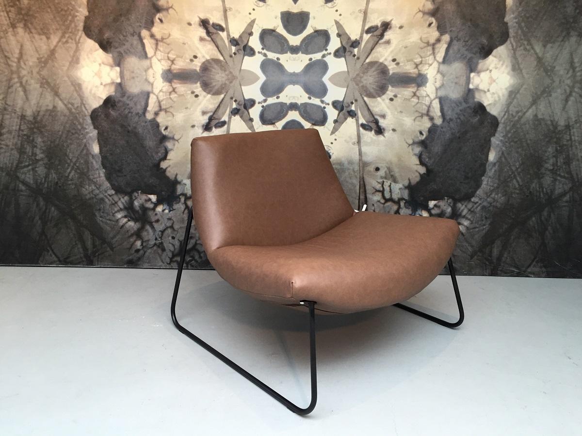 cielo-voorzijde-frame-zwart-leer-paint-1-0