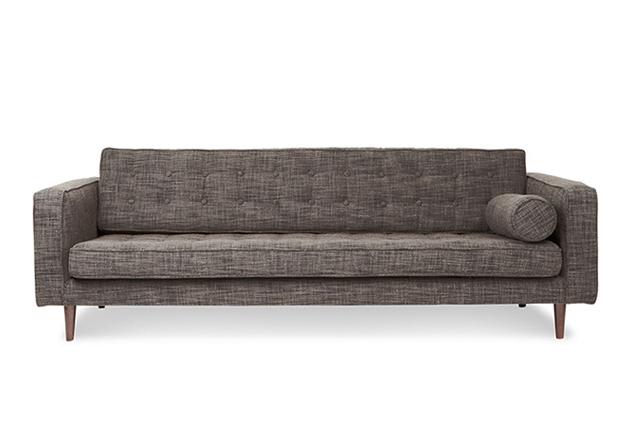 dolly-stof-taft-65-grey