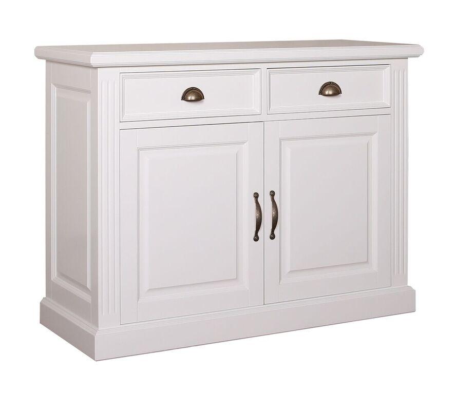 dressoir-chic-2-deuren-2-laden