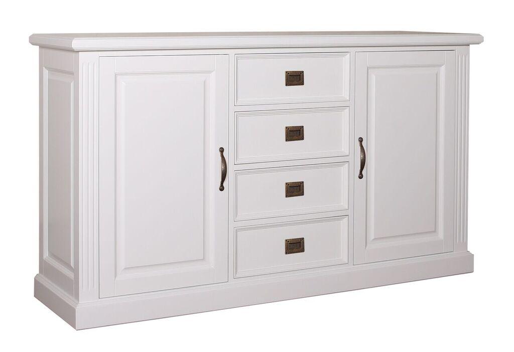 dressoir-chic-2-deuren-4-laden
