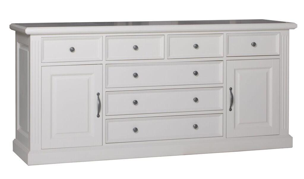 dressoir-chic-2-deuren-7-laden