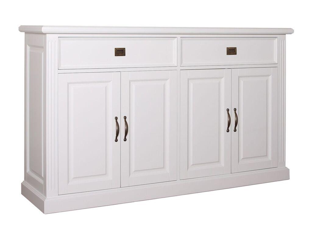 dressoir-chic-4-deuren-2-laden