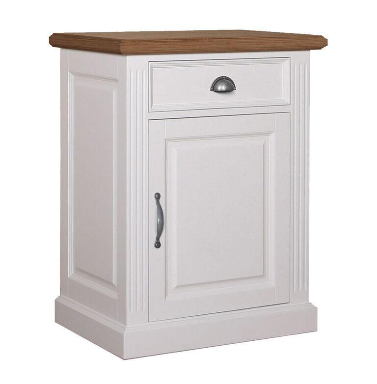 dressoir-chic-eiken-1-deur-1-la-rechts