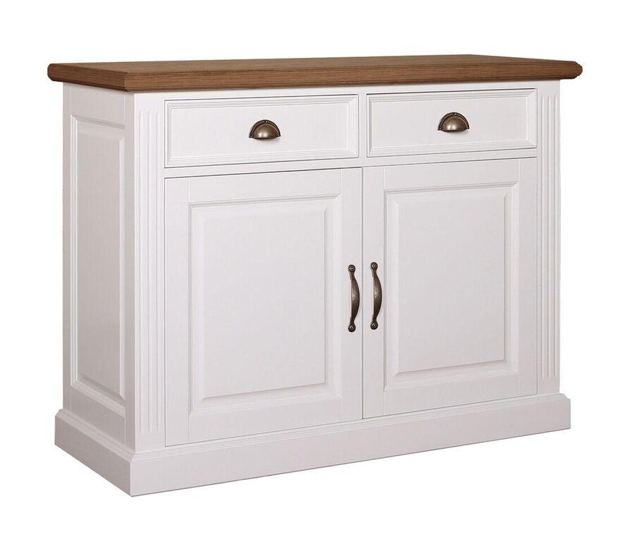 dressoir-chic-eiken-2×2-deuren-2-laden