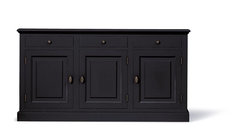 dressoir_3deurs_zwart-9
