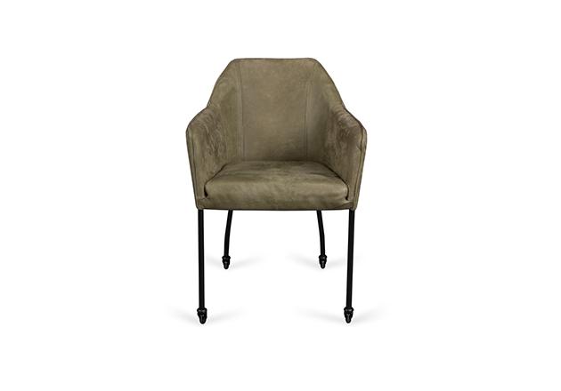 im_fauteuils_boxer_02v2
