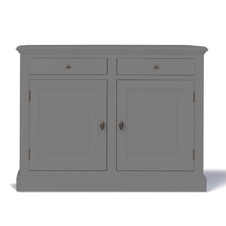 landelijk-dressoir-bo-2-deuren-2-laden-grijs-aluminiumkleurig-kastenn.nl_-2