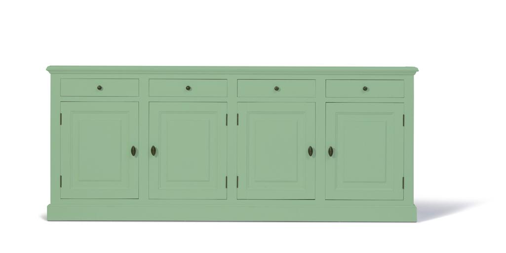 landelijk-dressoir-bo-4-deuren-4-laden-witgroen-kastenn.nl_-4