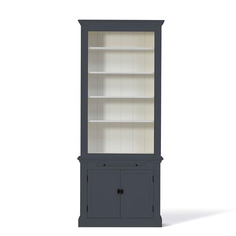 landelijke-boekenkast-bo-grafiet-grijs-1m-kastenn.nl-7