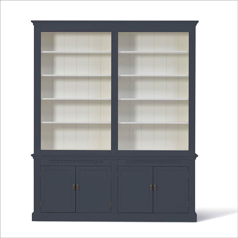 landelijke-boekenkast-bo-leigrijs-2m-kastenn.nl_-11