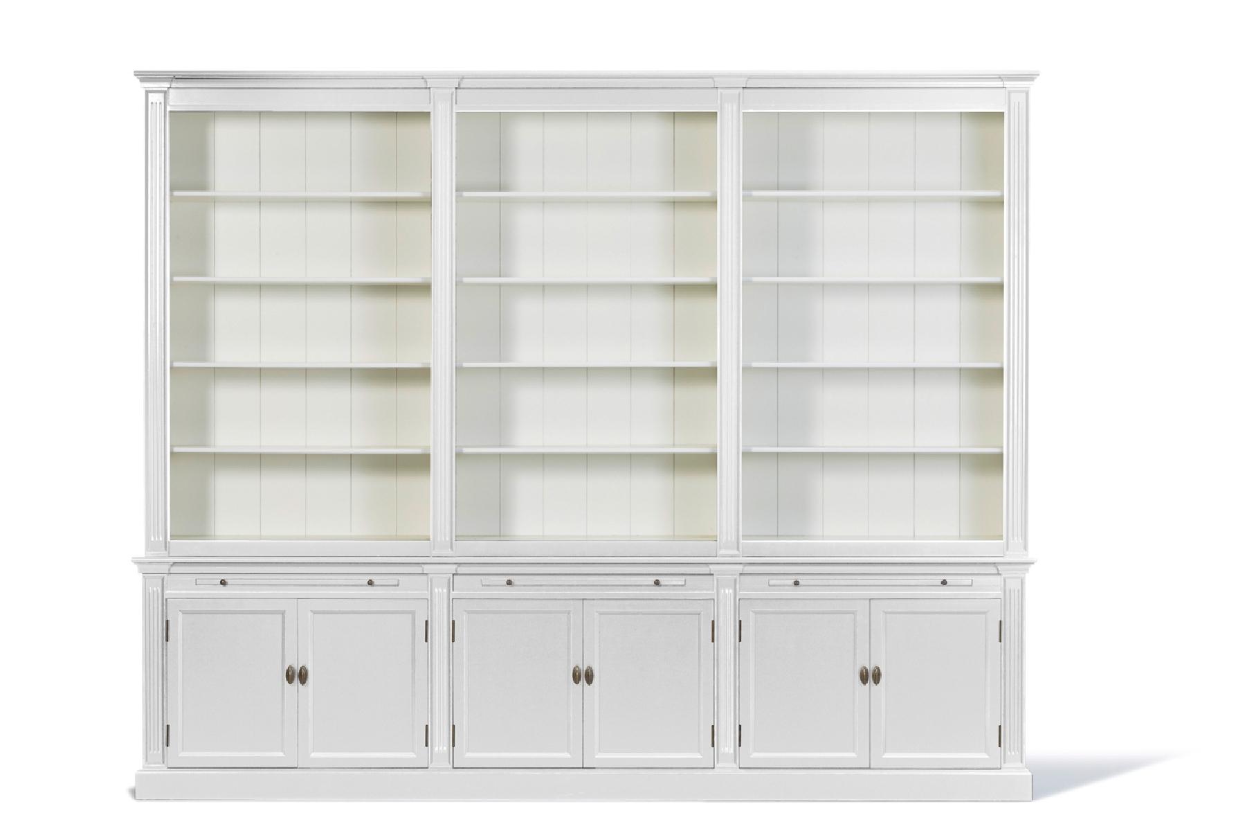 landelijke-boekenkast-bo-wit-3m-kastenn.nl-16