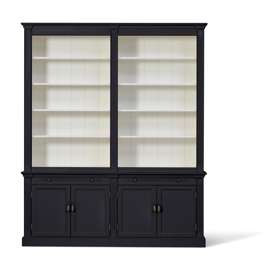 landelijke-boekenkast-bo-zwart-2m-kastenn.nl_-1_640x480_bgresize-2