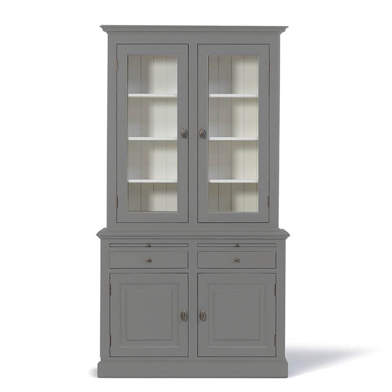 landelijke-buffetkast-bo-2×2-deuren-2-laden-grijs-aluminiumkleurig-kastenn.nl_-7