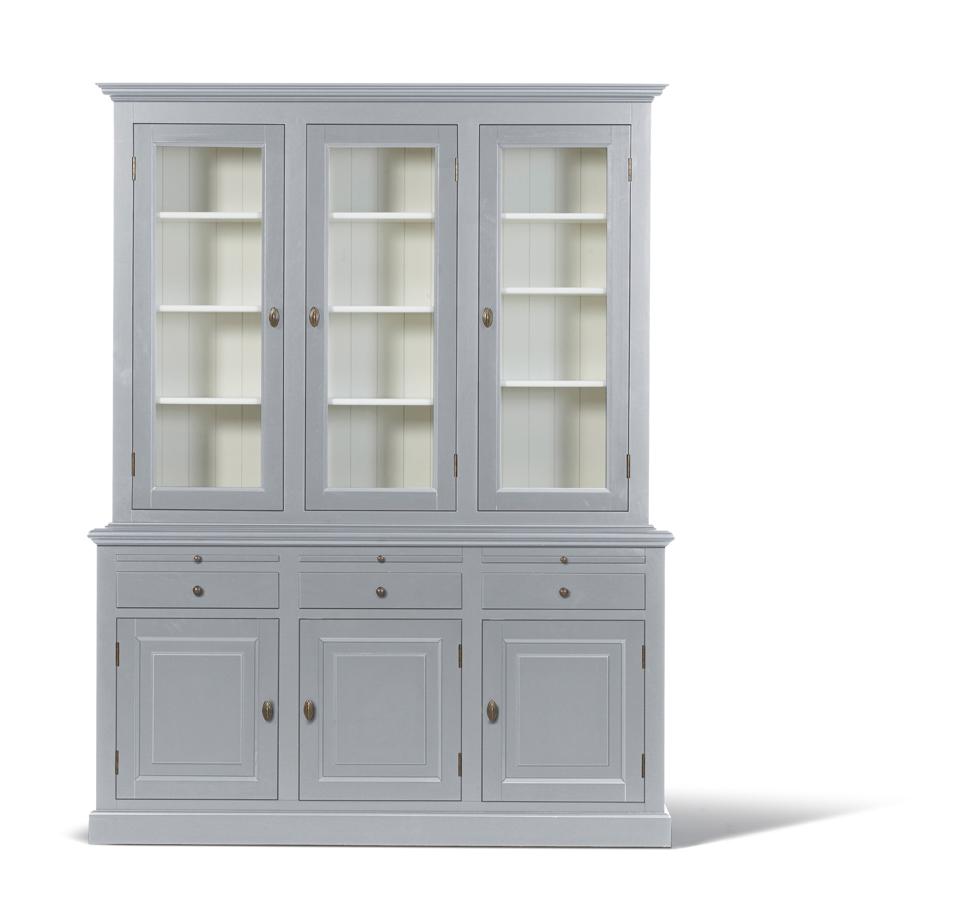 landelijke-buffetkast-bo-2×3-deuren-3-laden-grijs-kastenn.nl_-22