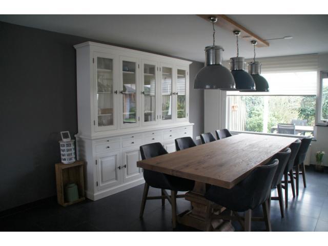landelijke-buffetkast-op-maat-2×5-deuren-5-laden-horst-kastenn.nl