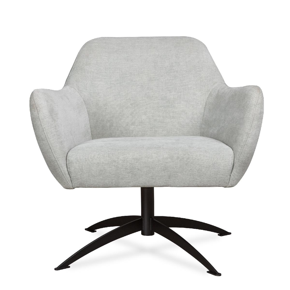 limoni-fauteuil-zwarte-voet-voor-2
