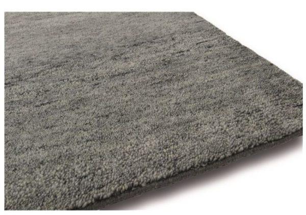 Carpet Mateo - Grey