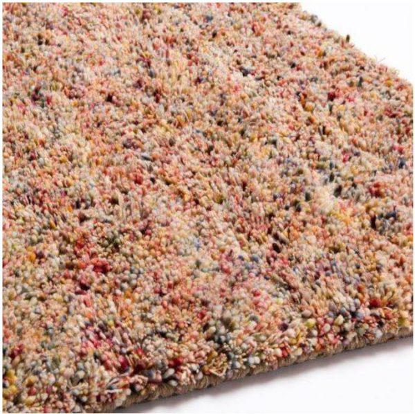 Carpet Salsa