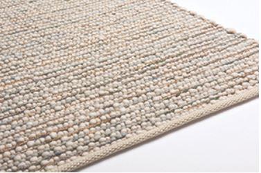 Carpet Nancy - 11