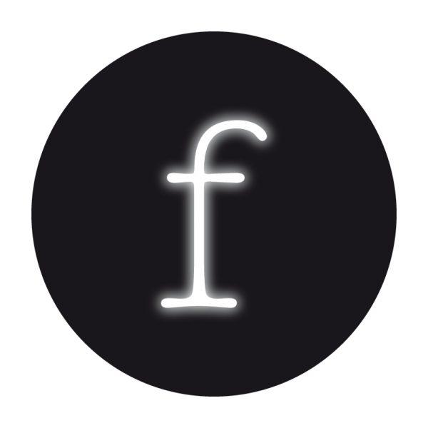 Neon Art - F