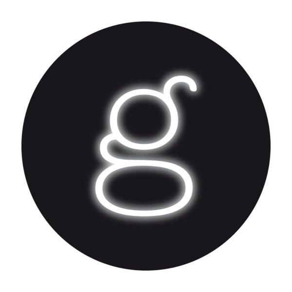 Neon Art - G
