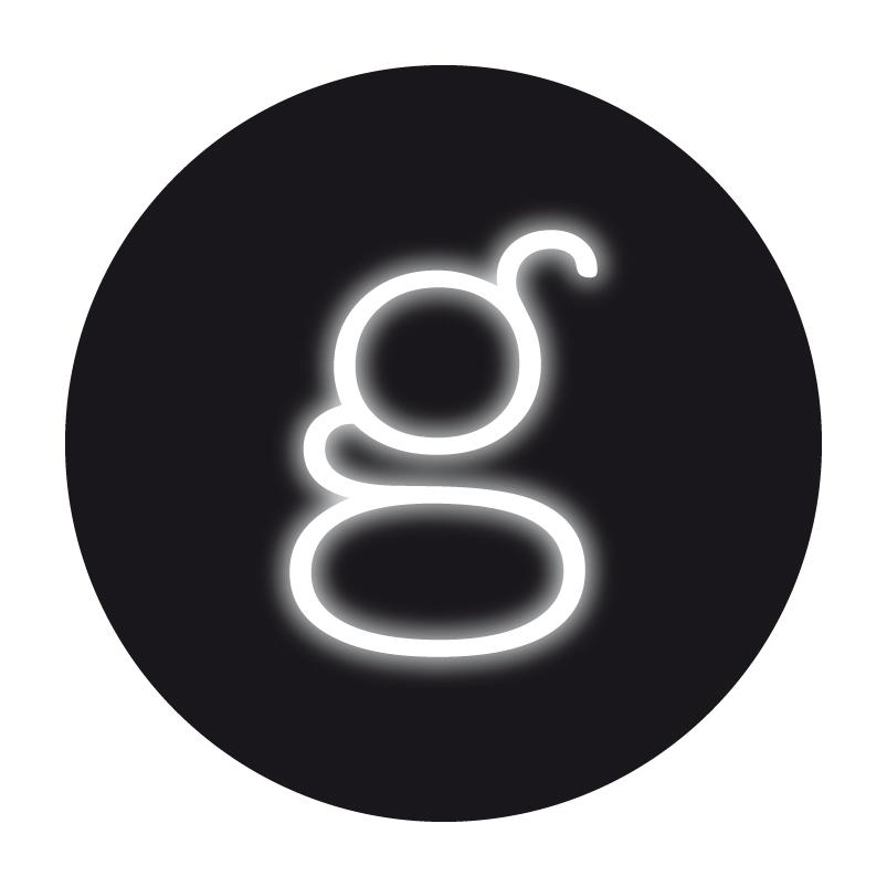Neon Art_G