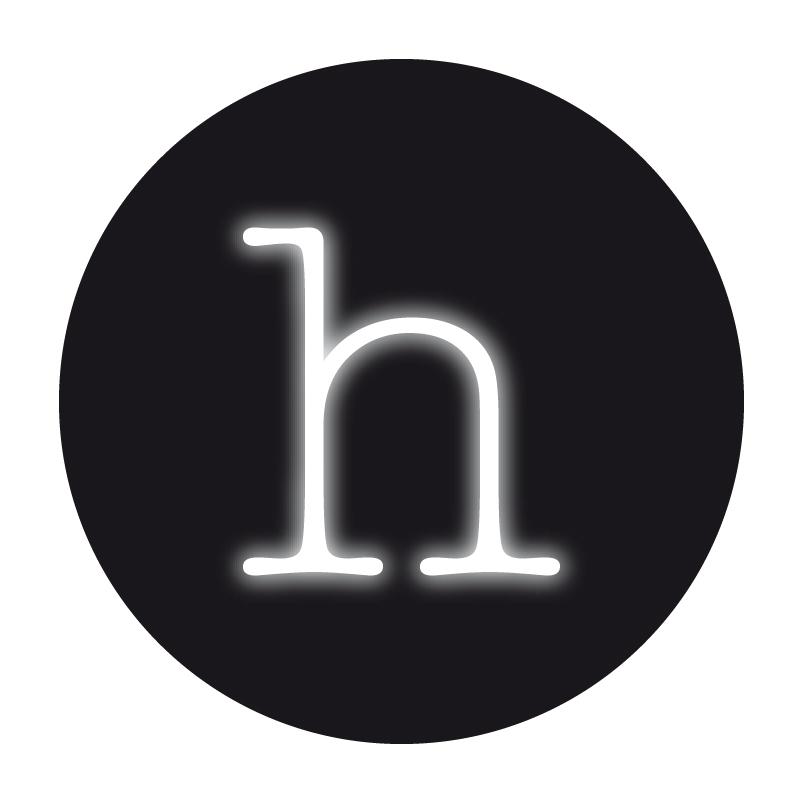 Neon Art_H