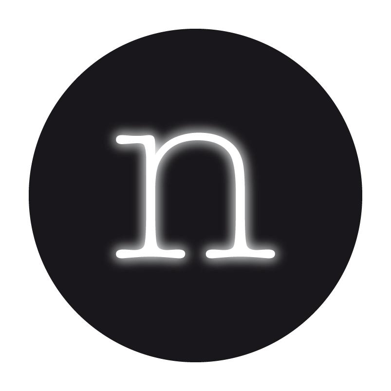 Neon Art_N