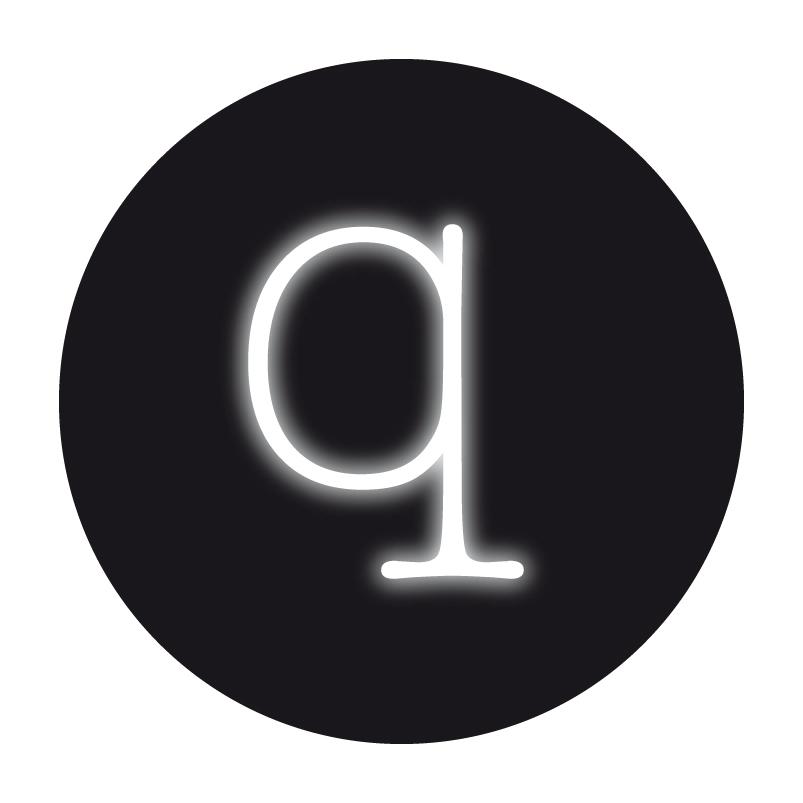 Neon Art_Q