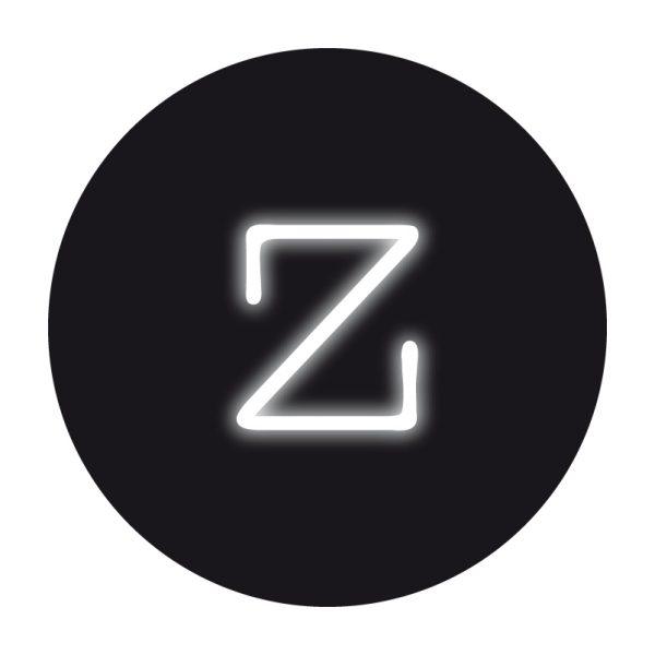 Neon Art - Z