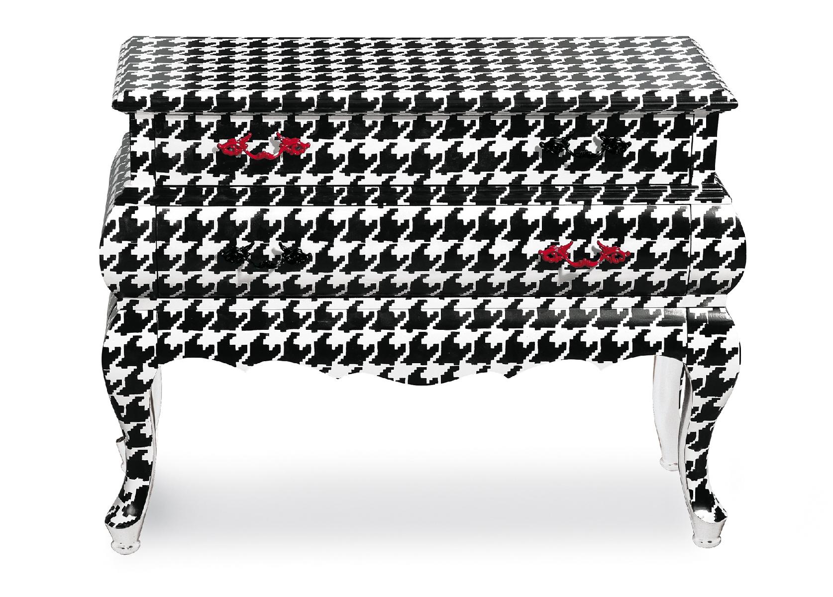 seletti_the-trip-furniture_001-0