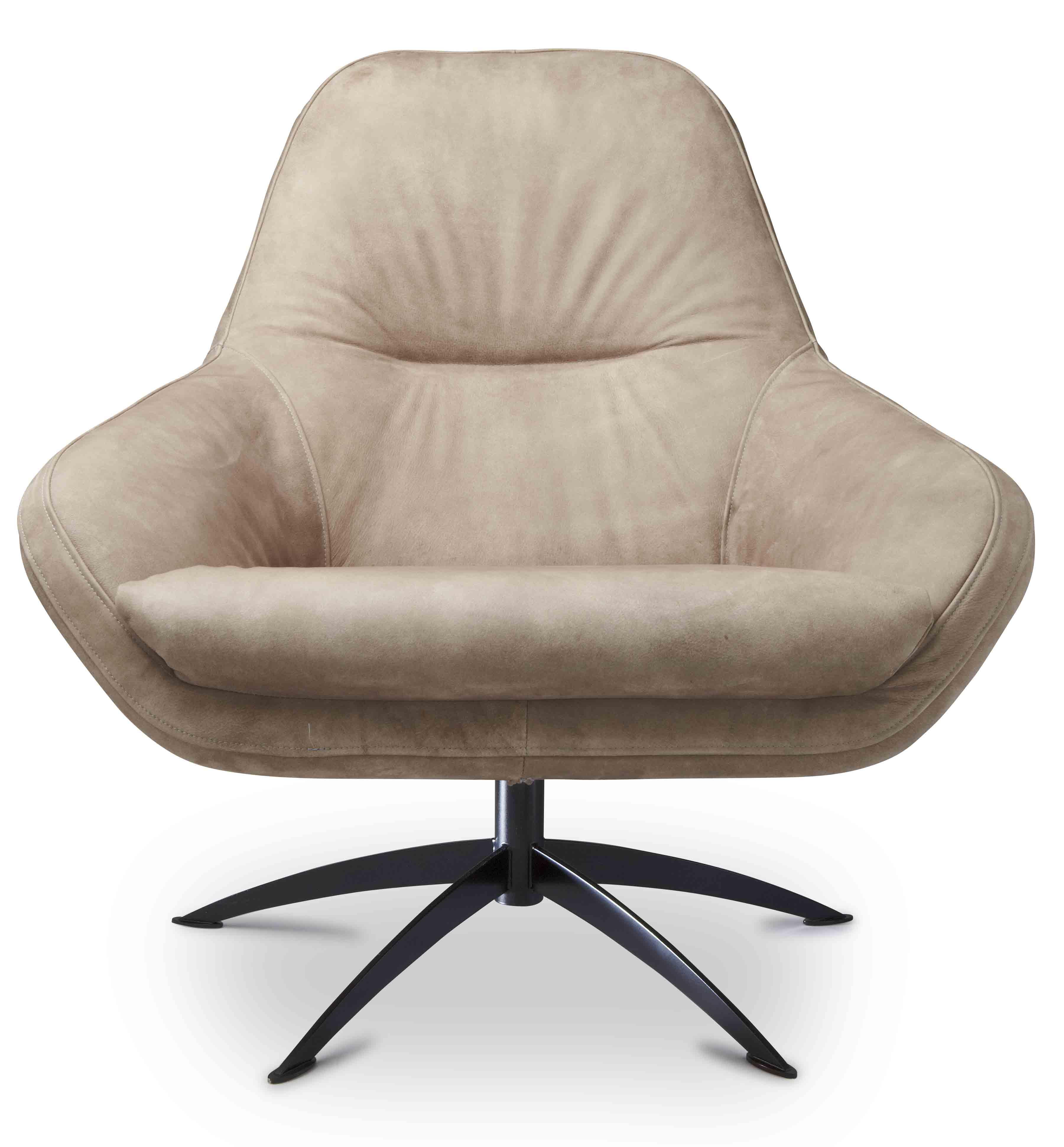 specter-fauteuil-voor-leer-kenia