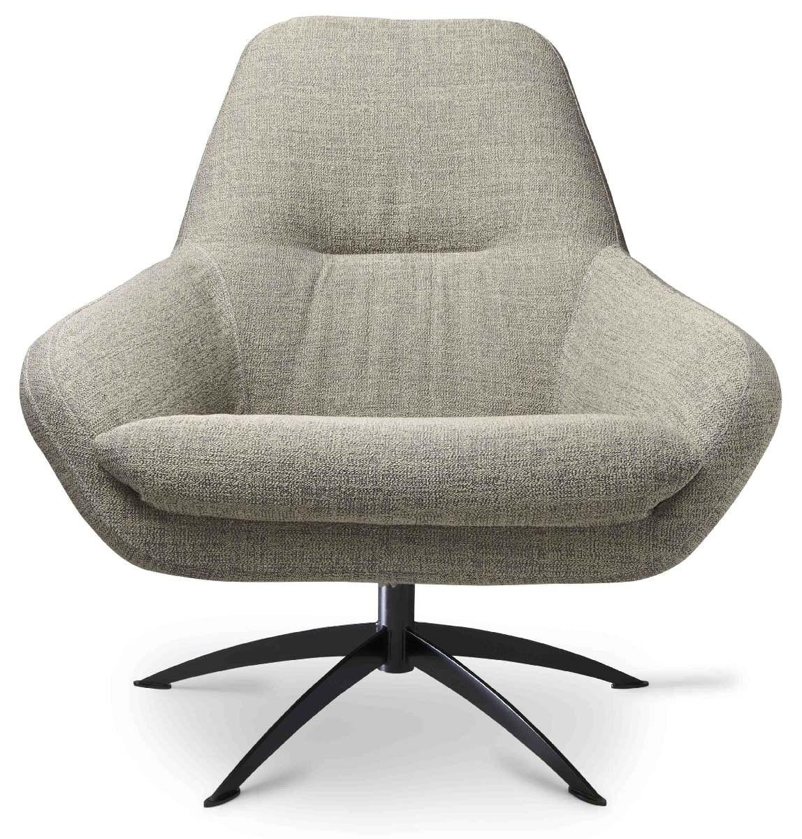 specter-fauteuil-voor-stof-syl