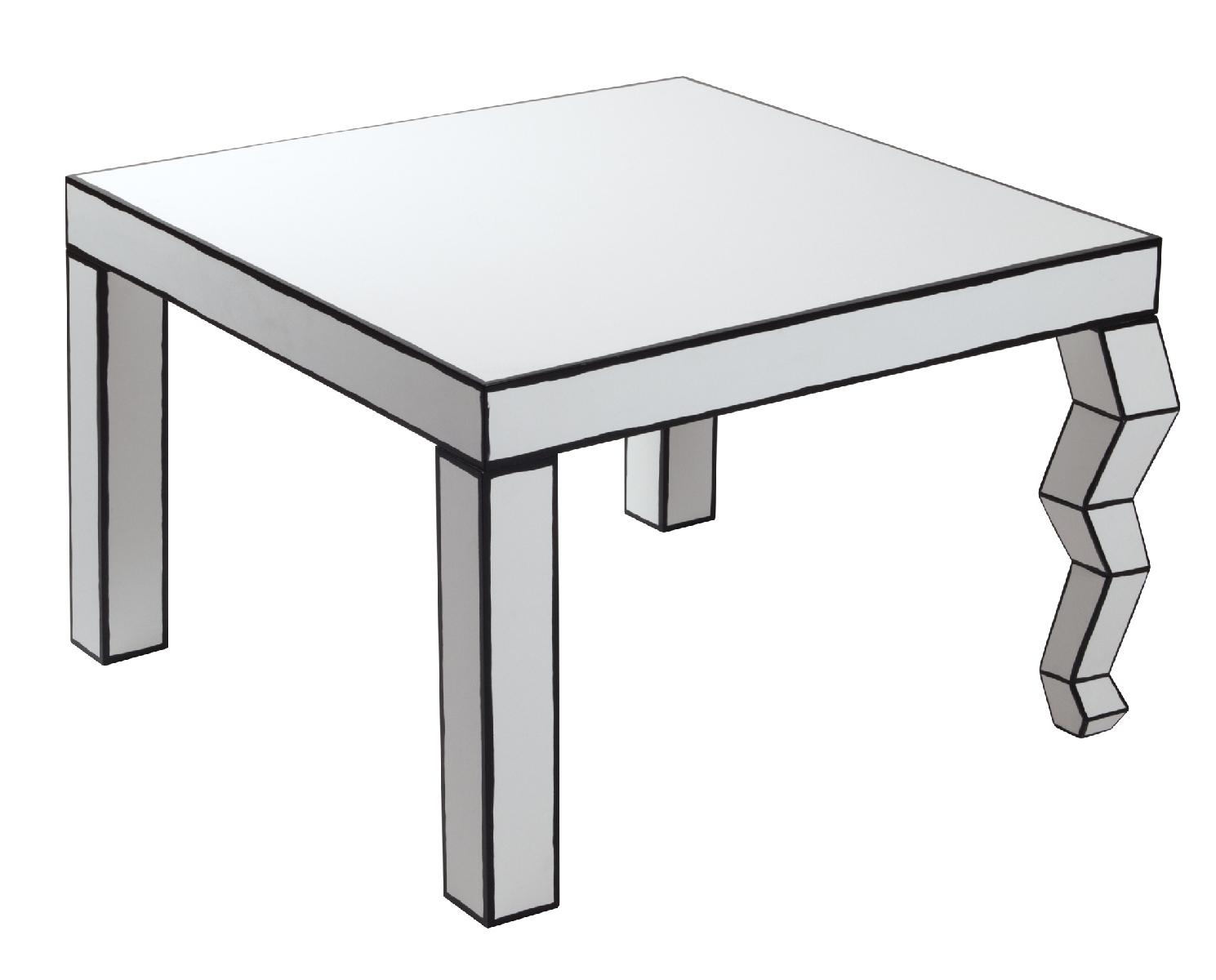 tavolino-cartoon