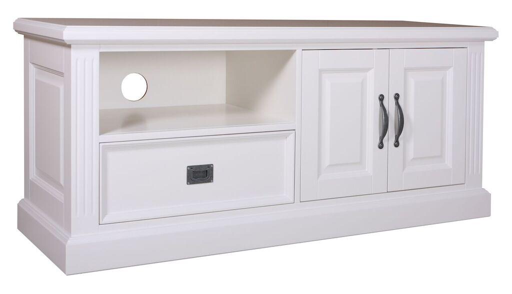tv-dressoir-chic-2-deuren-1-la