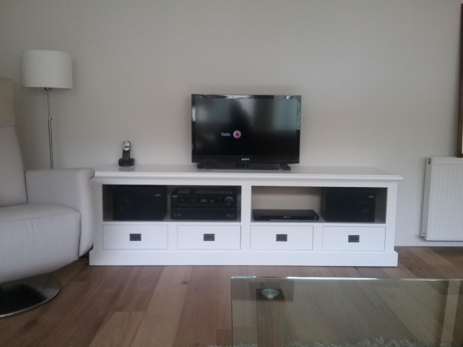 tv-meubel-799