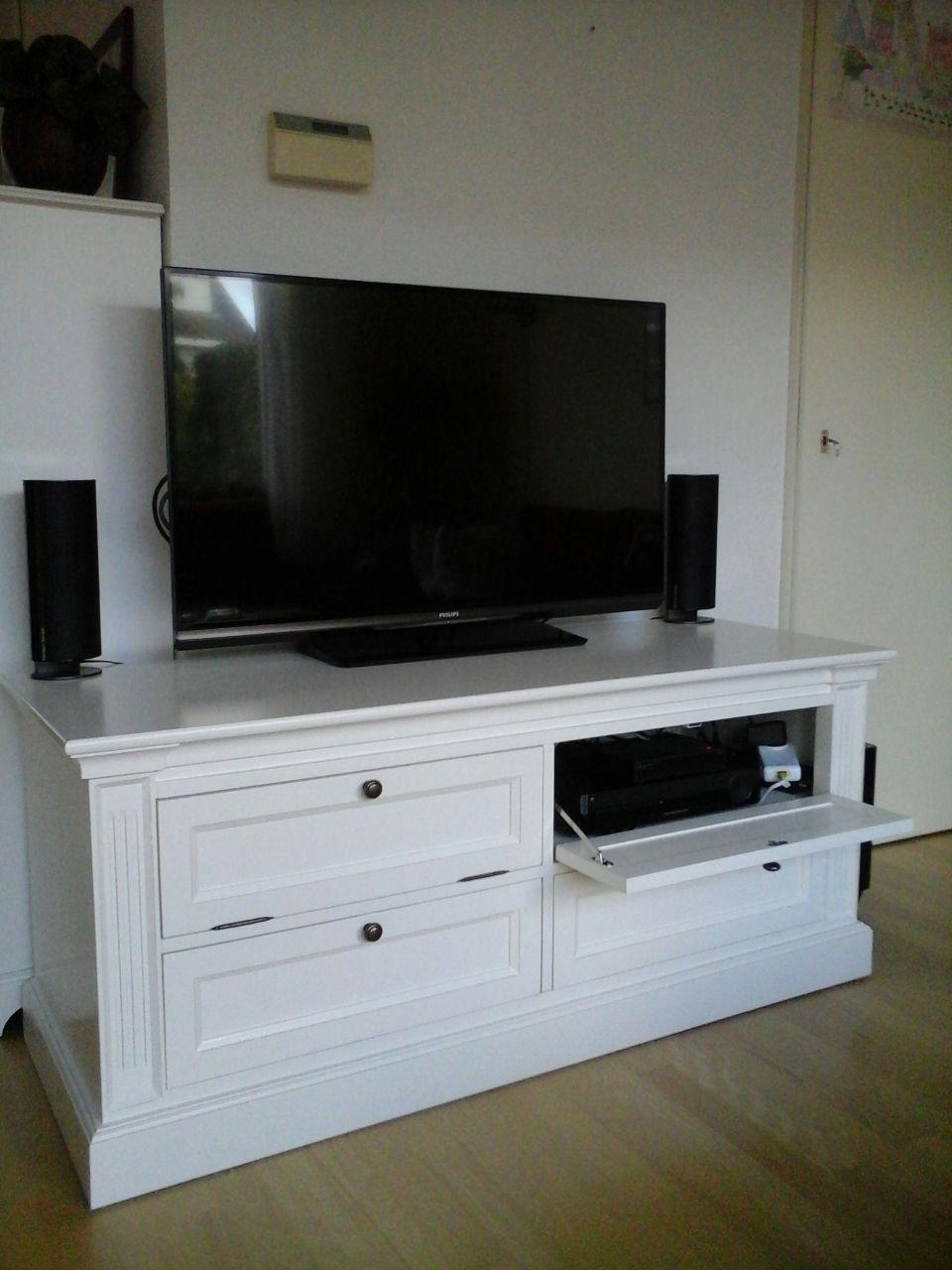 tv-meubel-899