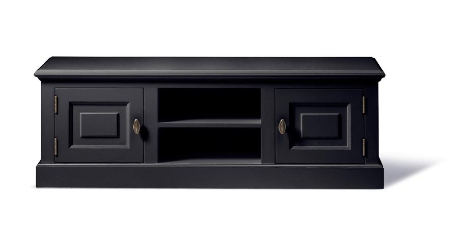 tv-meubel_zwart-6